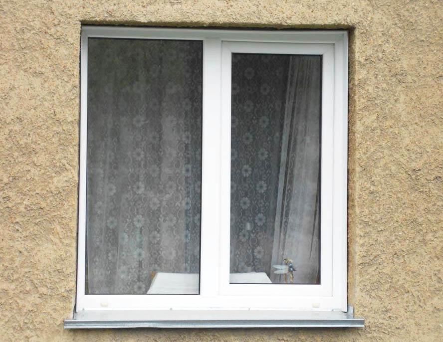 пластиковые окна картинки с улицы сожалению, развитой филиальной