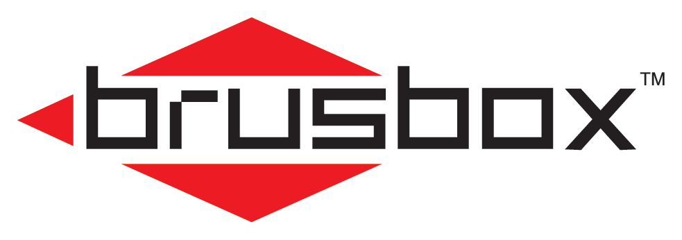 brusbox-logotip.png