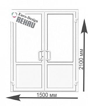 dvyhstvorchatay_plastikovay_dver.jpg