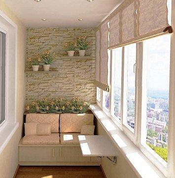 balcon-6stv.jpg